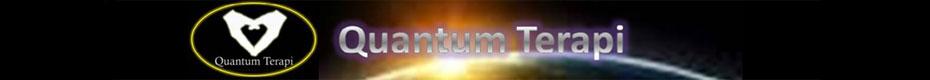QuantumTerapi.Com