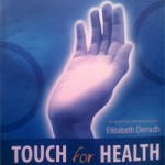 touchforhealth2009-200-150x150