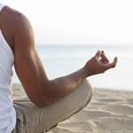 Meditasi Chikung1 .jpg