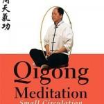 Meditasi Chikung
